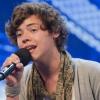 Megvált göndör fürtjeitől Harry Styles