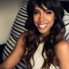 Megvált hosszú fürtjeitől Kelly Rowland