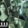 2017-től megváltozik a The CW műsorrendje