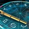 Ne pánikolj: Nem változott meg a csillagjegyed!