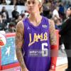 Megváltozott Justin Bieber?
