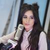 Megváltoztatta bemutatkozó albumának címét Camila Cabello