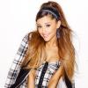 Megváltoztatta új albumának címét Ariana Grande