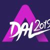 Megvan a 2019-es A Dal győztese