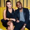 Megvan a Kardashian–West-baba neve