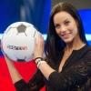 Megvan a magyar sport új álompárja