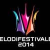 Megvan a Melodifestivalen hivatalos fellépőlistája