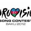 Eurovízió: megvan az első 4 döntős dal