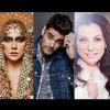 Megvan az öt magyar jelölt az MTV EMA versenyre