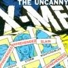 Megvan az új X-Men film címe