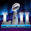 Megvan, ki lesz a 2018-as Super Bowl félidejének sztárfellépője