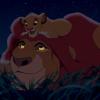 Megvan, kik kapták a főszerepet Az oroszlánkirály élőszereplős változatában