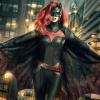 Megvan, kire cserélik le Ruby Rose-t a Batwoman 2. évadjában