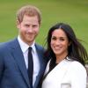 Megvan, mi lesz Harry herceg és Meghan Markle következő Netflixes projektje