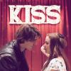 Megvan, mikor jelenik meg A csókfülke második része