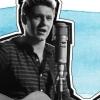 Megvan Niall Horan első top 10-es dala