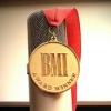 Megvannak a 2010 BMI London Awards nyertesei