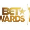 Megvannak a 2011-es BET Awards jelöltjei