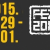 Megvannak a 2015-ös FEZEN Fesztivál első fellépői