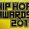 Megvannak a BET Hip Hop-díj-átadó nyertesei
