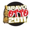 Megvannak a Bravo OTTO műsorvezetői