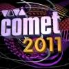 Megvannak a VIVA Comet-jelöltek