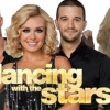 Megvannak a Dancing with the Stars döntősei