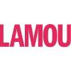Megvannak a Glamour Women of the Year 2015-ös jelöltjei