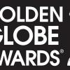 Megvannak a Golden Globe-díj jelöltjei