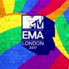 Megvannak a jelöltek! Taylor Swift tarolhat az MTV EMA-n