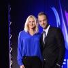 Megvannak a Melodifestivalen 2015 fellépői