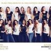 Megvannak a Miss Universe Hungary 2016 döntős lányai