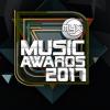 Megvannak a Myx Music Awards jelöltjei!
