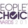 Megvannak a People's Choice Awards jelöltjei!