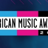 Íme, az American Music Awards nyertesei