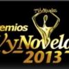 Megvannak az idei TVyNovelas-díjátadó jelöltjei