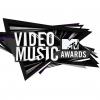 Ők lesznek az idei MTV VMA sztárfellépői