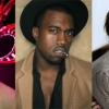 Megvannak az MTV VMA fellépői