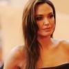 Megvásárolták Jolie filmjének jogait