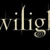 """Twilight-sztárok: """"Megvédjük magunkat!"""""""