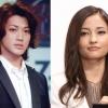 Meisa Kuroki megházasodott?