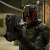 Megjelent a Dredd 3D előzetese