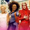 Mel B és Emma Bunton Katy Perryvel pótolná Victoria Beckhamet a Spice Girlsben