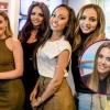 Mel C szerint a Little Mix egyre provokatívabb