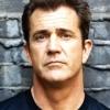 Mel Gibson visszaköltözik Ausztráliába