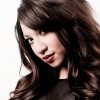 Melanie Amaro hamarosan kiadja saját albumát