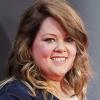 Melissa McCarthy nem vesz részt unokatestvére esküvőjén