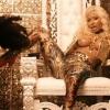 Melleit mutogatja Nicki Minaj új klipjében