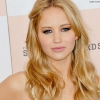 Mellet villantott Jennifer Lawrence