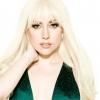 Mellet villantott Lady Gaga